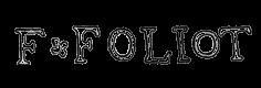 François I Foliot dit Foliot le jeune