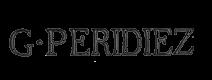 Gérard Péridiez dit Péridiez aîné
