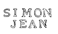 Simon Jean