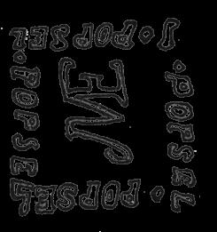 Jean Popsel