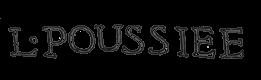 Louis Poussiée ou Poussier