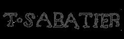 Théodore Sabatier