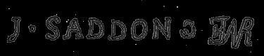 Jean Saddon