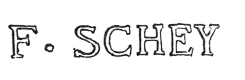 Fidelys Schey