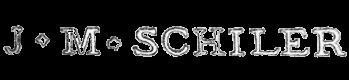 Jean-Martin Schiler dit Schüler