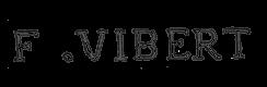 F. Vibert