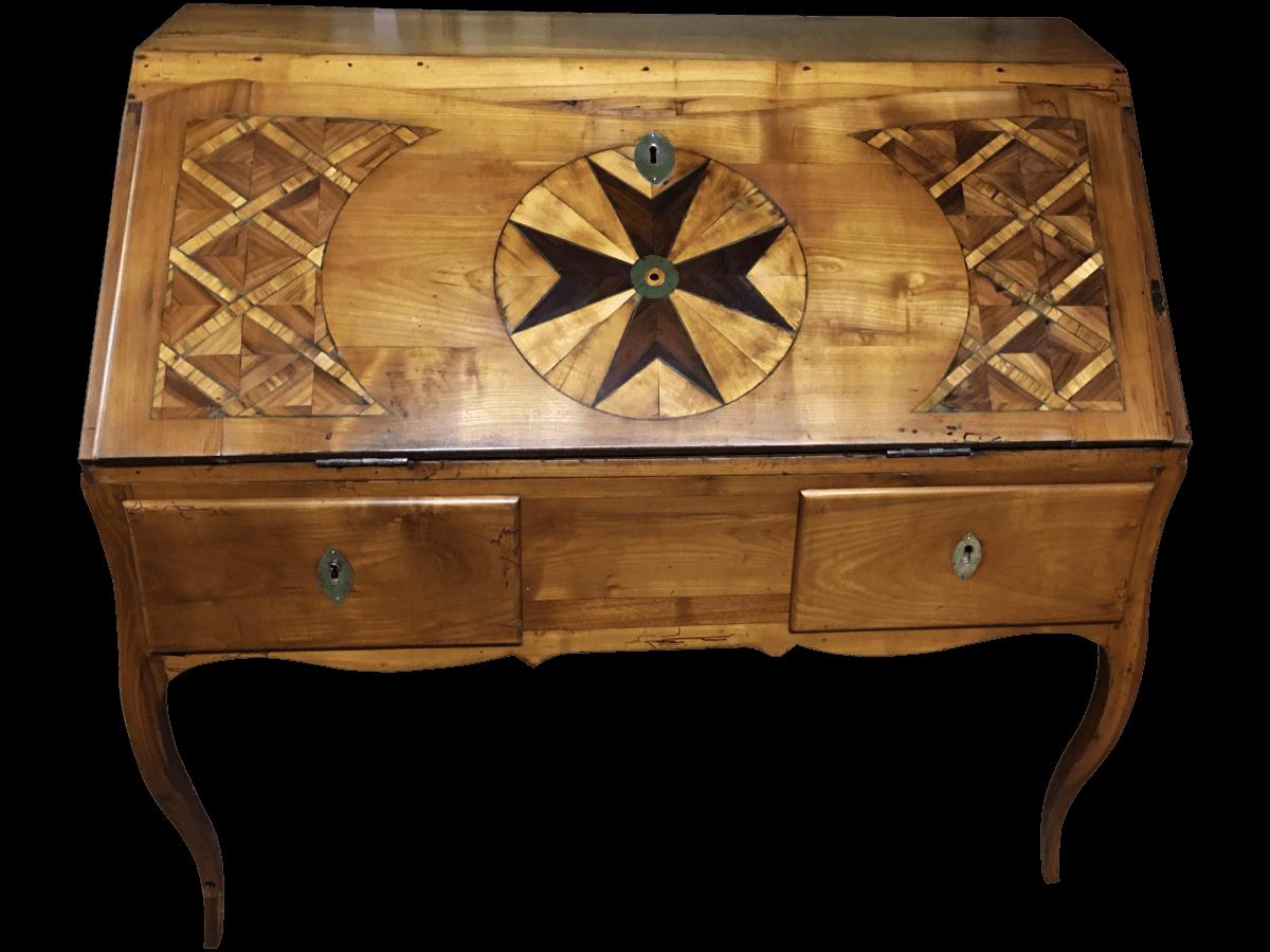 restauration de meubles atelier bence restauration de bureaux. Black Bedroom Furniture Sets. Home Design Ideas