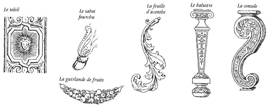 Index of /styles/style-louis-xiv